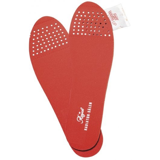 Затоплящи торбички за обувки Seeland