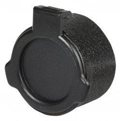 Seeland lens cover - 36 mm