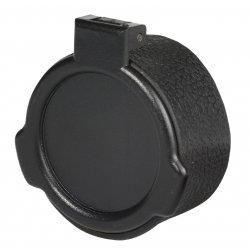 Seeland lens cover - 42 mm