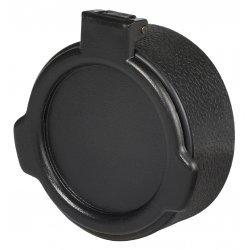 Seeland lens cover - 61 mm