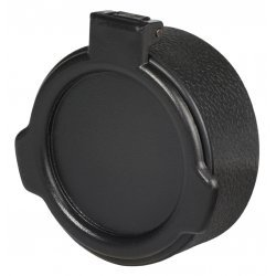 Seeland lens cover - 64 mm