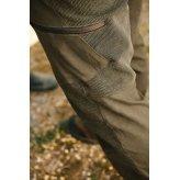 Панталон Seeland - Outdoor Reinforced, зелен