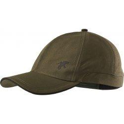 Seeland Winster cap - Pine green