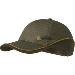 Seeland Shooting cap