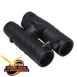 Sightmark Solitude 8x42 XD binoculars