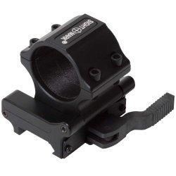 Sightмark 30mm Slide-to-Side Mount