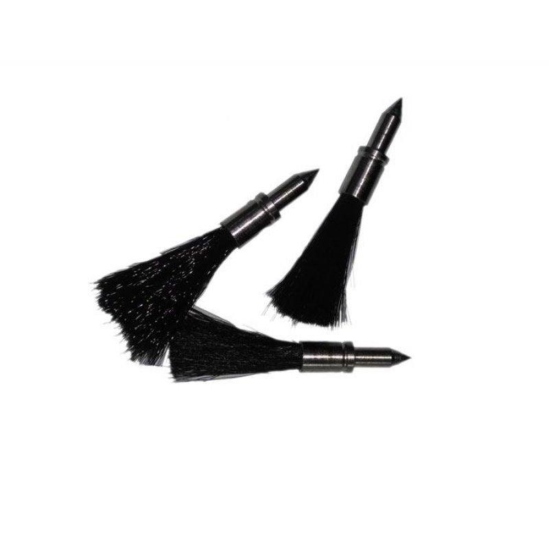 Arrows for air rifle - cal. 5,5