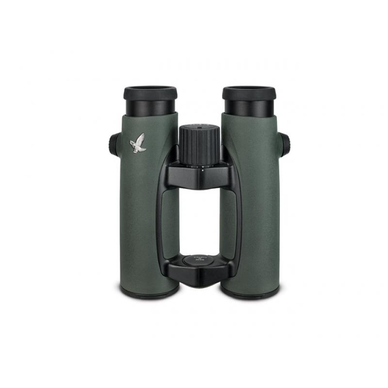 Swarovski binoculars EL 10x32 W B