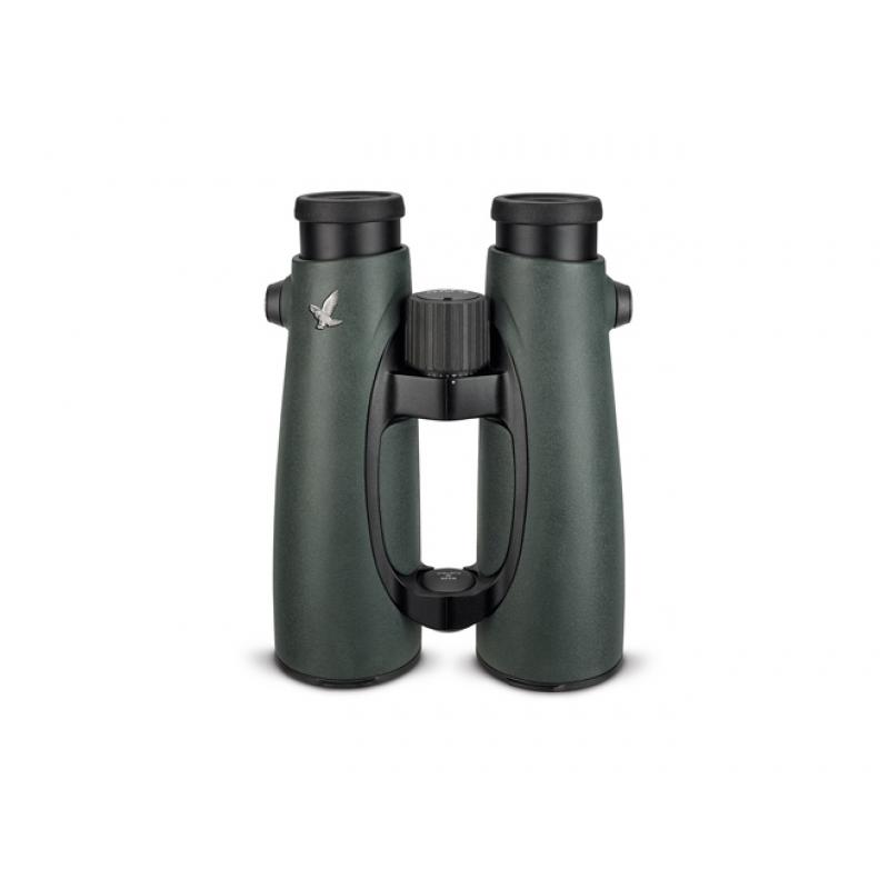 Swarovski binoculars EL 10x50 W B