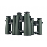 Swarovski binoculars EL 12x50 W B