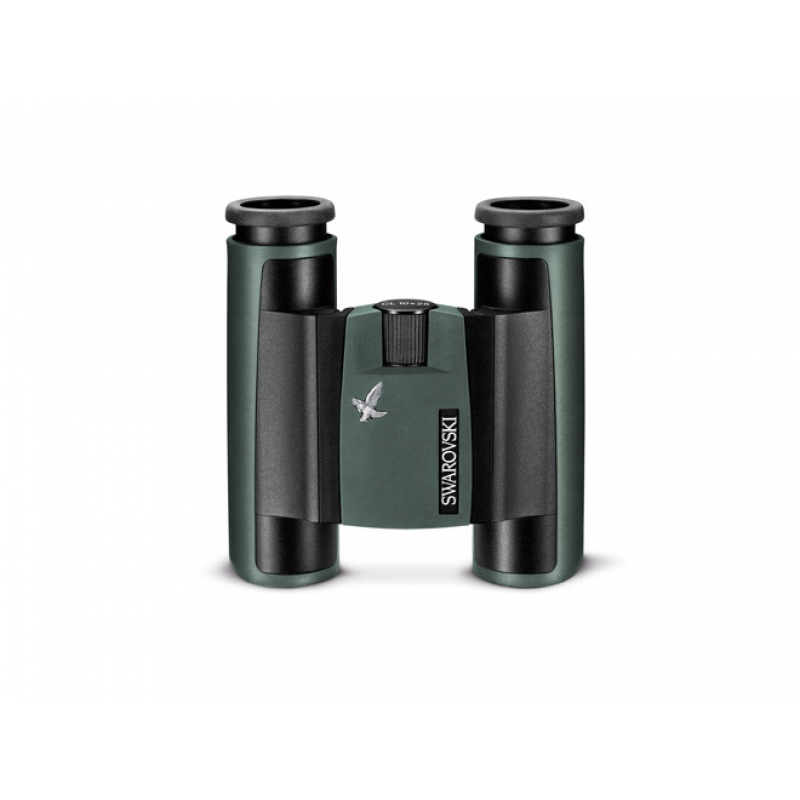 Swarovski binoculars CL Pocket 8x25 B