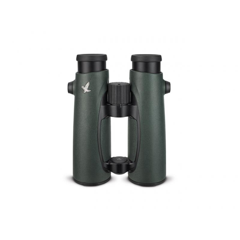 Swarovski binoculars EL 10x42 W B