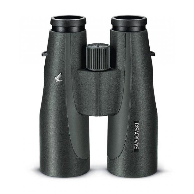 Swarovski binoculars SLC 10x56 W B