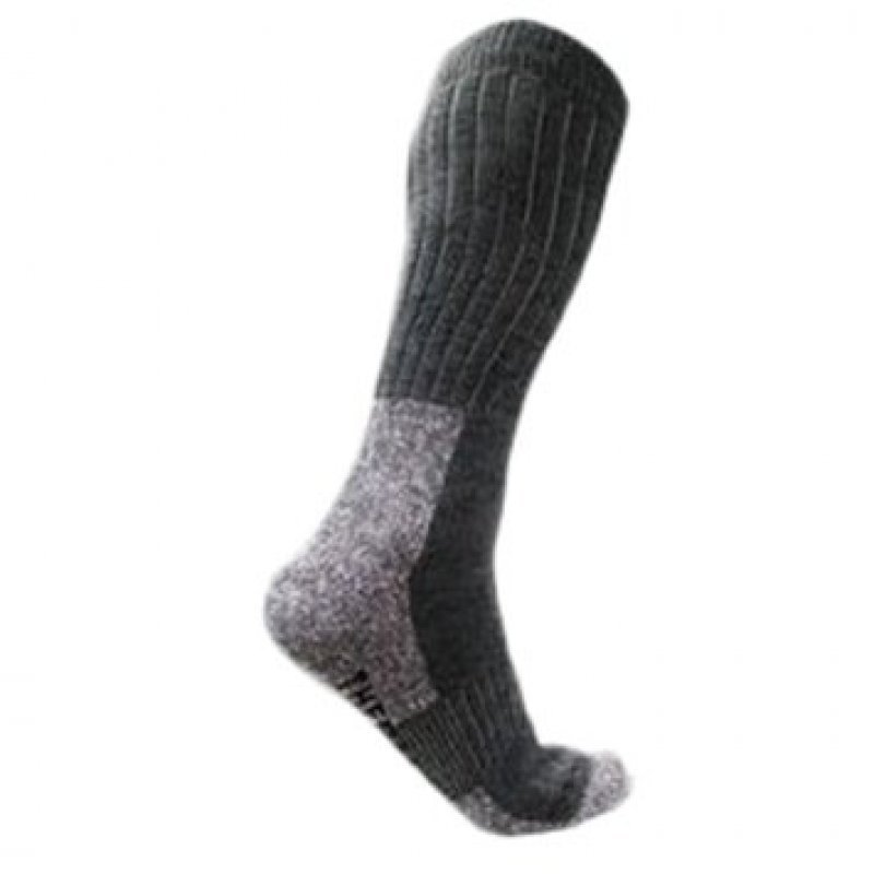 Thermoform Extreme thermo socks