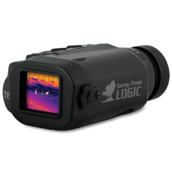 Thermal Imager T15-C