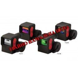 Thermal Imager T12™ - V
