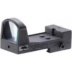 Walther red dot - ShotDot Pro