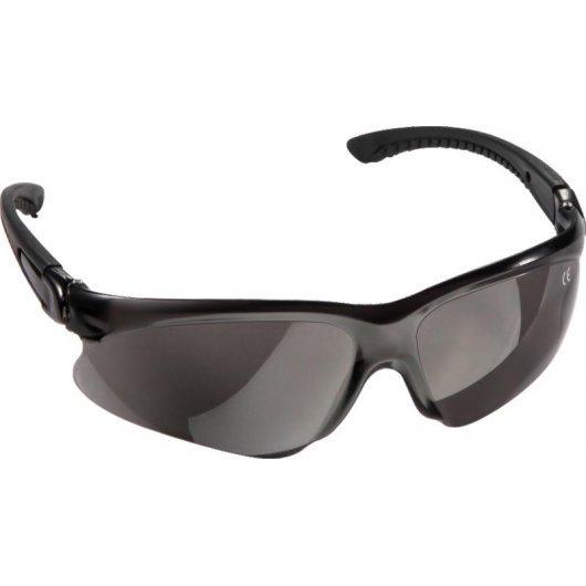Предпазни очила за стрелба Combat Zone SG3