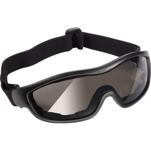 Тактически очила за стрелба Elite Force MG 100