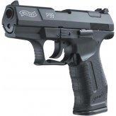 Газов пистолет Walther P99 - черен