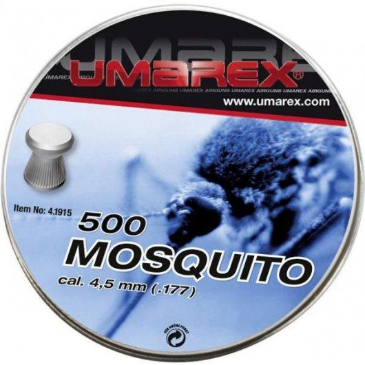 Сачми за въздушно оръжие Umarex Mosquito