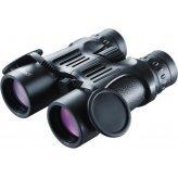Walther binoculars Backpack 8x42