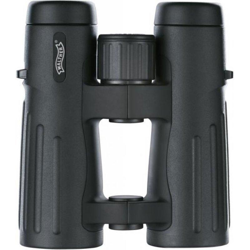 Walther binoculars Outlander 10x42