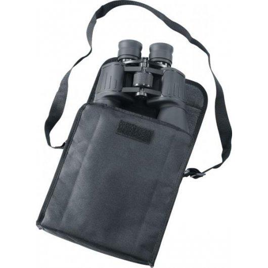 Бинокъл Walther Backpack 8x56