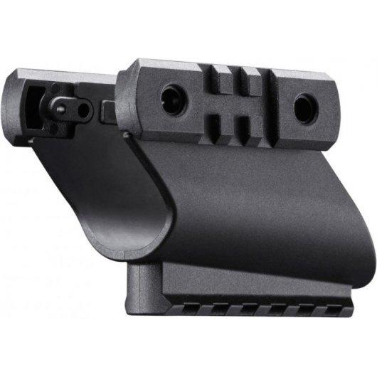 Пикатини релса за въздушна пушка Beretta Cx4 Storm