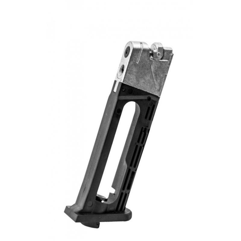 Beretta spare magazine for mod. 84 FS