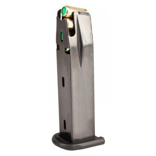 Пълнител за газов пистолет Walther P99