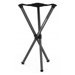 Walkstool Basic - 60 cm / 24 in