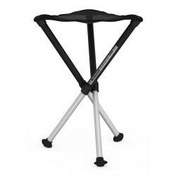 Walkstool Comfort - 55 cm / 22 in