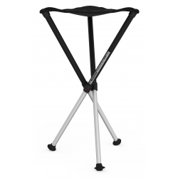 Walkstool Comfort - 75 cm / 30 in