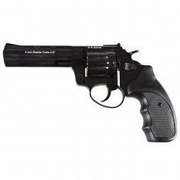 "Traumatic revolver Zoraki Stalker R1 - 2,5"""