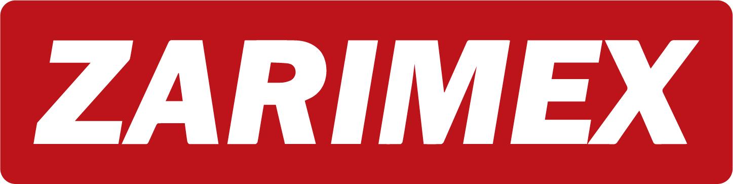 Оръжеен магазин в София: оръжие онлайн от Zarimex